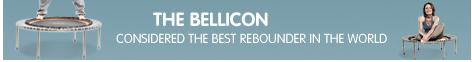 bellicon1