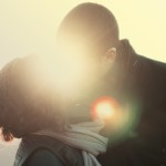 Dating 101: First date, first kiss how to kiss a girl