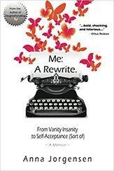 Me A Rewrite