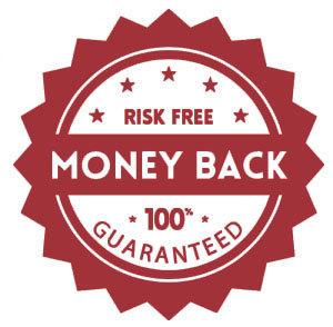 moneyback-guarantee